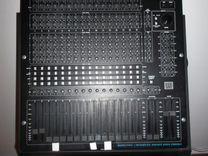 Alesis 1622 mixer микшерный пульт USA