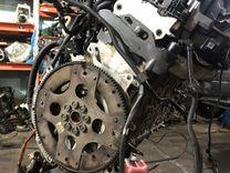 Двигатель для бмв Х5 Х6 Е70 Е71 M57