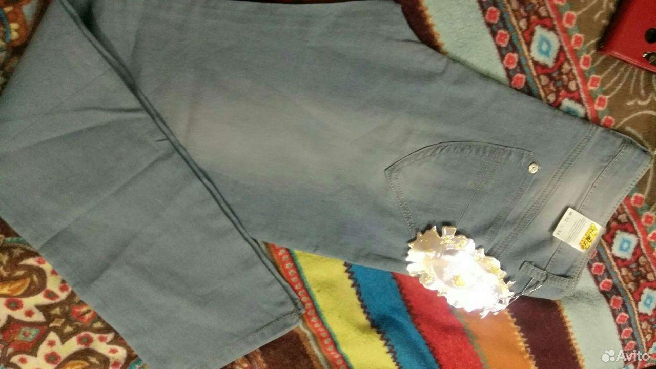 Jeans för kvinnor  89522950155 köp 3