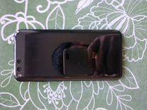 Xiaomi mi 6 128 ceramic