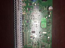 Панель DSC PC1864