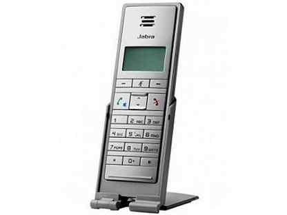 IP телефон Jabra dial 550 USB #7550-09