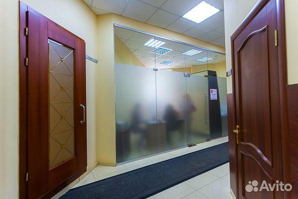 Доходные офисы  89643585566 купить 3
