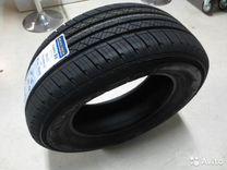 a5b1c1e3887b 245/50 - Купить запчасти и аксессуары для машин и мотоциклов в ...