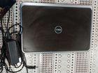 Dell XPS12 ноутбук планшет