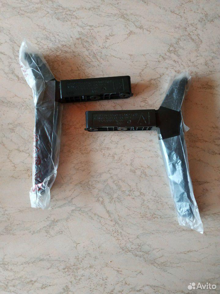 Ножки для телевизора