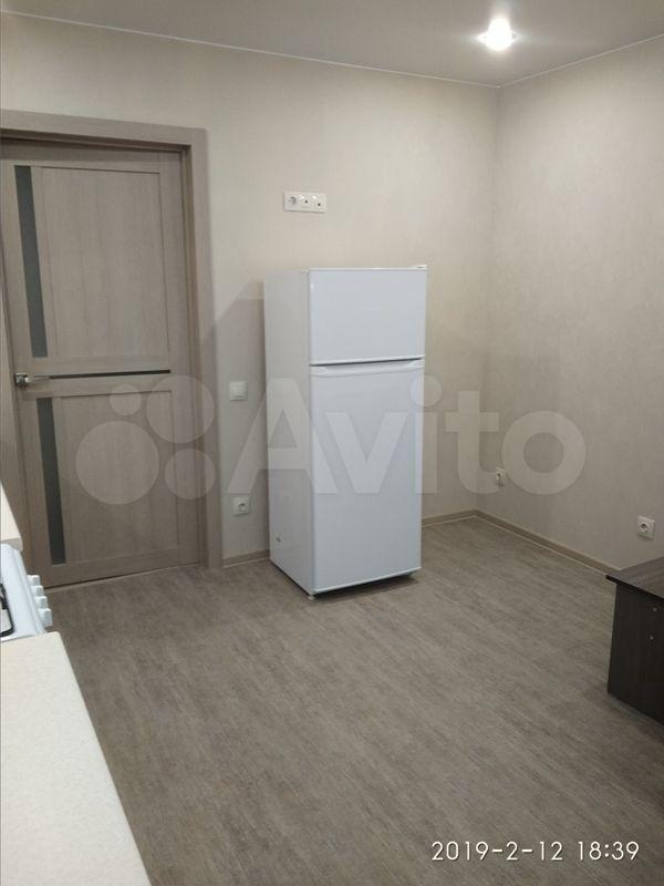 2-к квартира, 61.8 м², 5/9 эт.  89873624649 купить 10