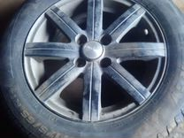Шины и диски r14 pirelli formula energy