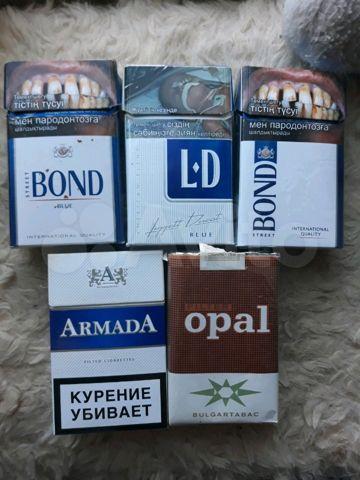 Заказать пустые пачки для сигарет купить сигареты в нижнем новгороде онлайн