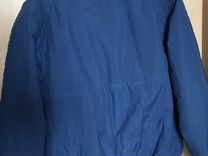 Куртка Adidas Jacket