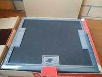 Лючок Legrand 89626 Монтажная коробка