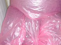 Зимняя резина Hankook 175/70 R13, шипы — Запчасти и аксессуары в Омске