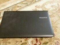 Ноутбук 4гига 4ядра на з/п