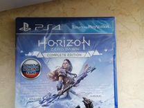 Продаю диск на PS4, совершенно новый