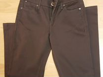 Guess джинсы р 29 новые