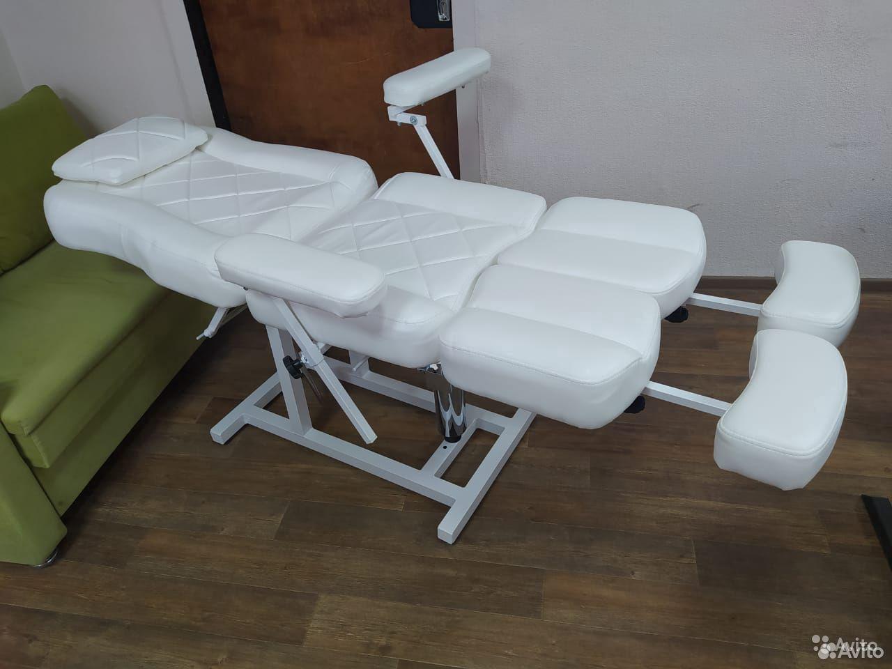 Педикюрное кресло на гидравлике  89655521227 купить 2