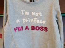 Вещи для девочки 10-12лет