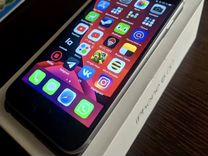 iPhone 6s 64gb обмен se — Телефоны в Санкт-Петербурге