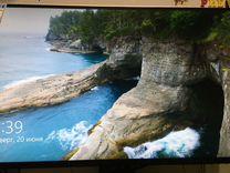 Игровой монитор Dell s2719DGF 27 дюймов