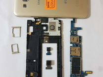 Донор SAMSUNG Galaxy A3 SM-A300F/DS (торг)