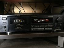 Дека кассетная Pioneer CT-676