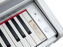 Kurzweil Andante CUP220 + ноутбук в подарок