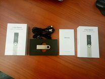 Lager Nano S кошелек для криптовалют NEW