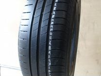 205 60 16 Hankook Kinergy Eco K425 92YB