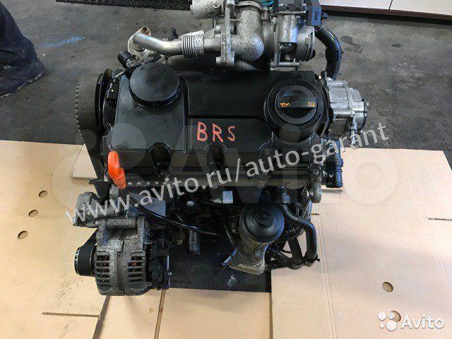 Фольксваген транспортер т5 двигатель 1 9 brs вакансии на элеваторе барнаул