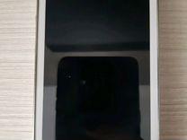 SAMSUNG Galaxy LaFleur GT-S5830i