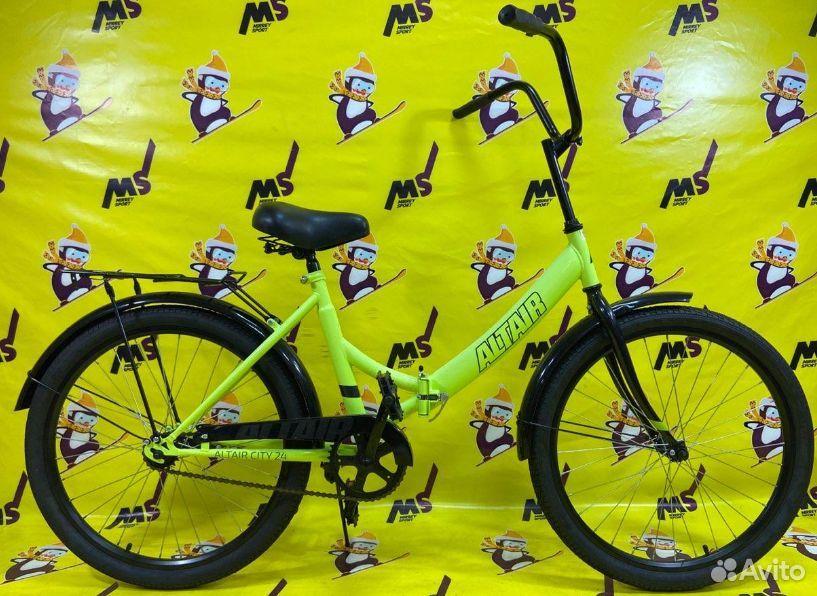 Велосипед велосипед  89233159000 купить 1