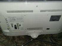 SAMSUNG UE32F6540