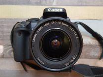 Canon E05 400D