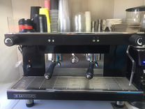 Кофемашина Sanremo ZOE 2 gr