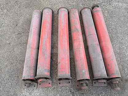 Ролики рольганги б у производство конвейерного оборудования германия d