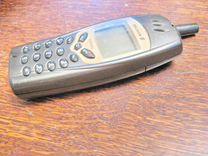 Sony Ericsson A2618s Grey — Телефоны в Нижнем Новгороде