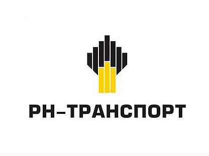 Работа в вебчате хадыженск русские девушки работа турция