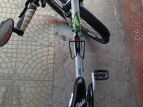 Велосипед Forward Jade 4.0 Disc