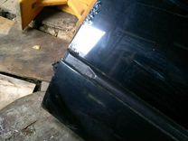 Двери на BMW купе 36 кузов
