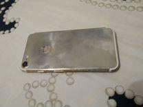 Айфон 7 128 гигабайт — Телефоны в Грозном
