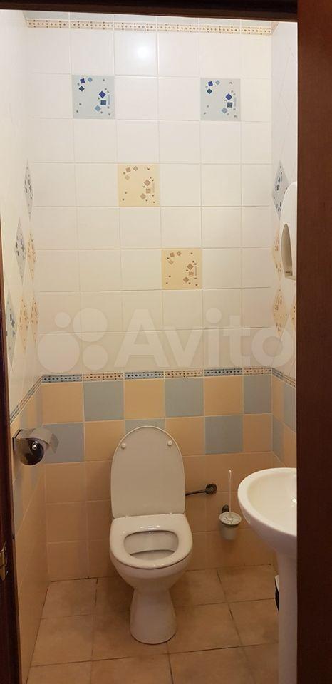 Офисное помещение, 28 м²  89219630713 купить 6