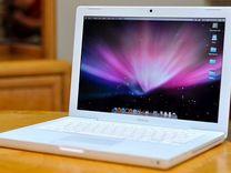 Apple MacBook 2008