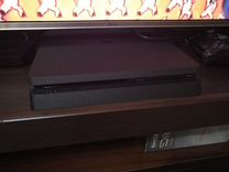 Sony PS4 slim 2tb