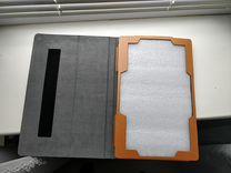 Чехол на планшет Teclast X16 Pro,11,6
