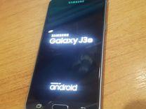 SAMSUNG galaxy j3 2016 арт.32694