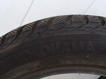Yokohama 225/50/r 17