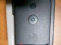 МТС Коннект 4G wi-fi роутер