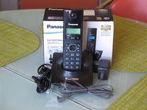 Продаю радиотелефон Радиотелефон Panasonic KX-TG17