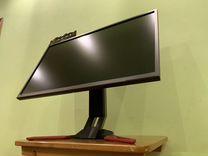 "Монитор Acer predator 32"" 4K IPS G-Sync"