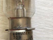 Проекционная лампа для кинопроектора украина — Бытовая электроника в Обнинске